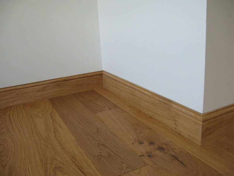 The Various Ways To Trim Skirting Boards Home 2 Center
